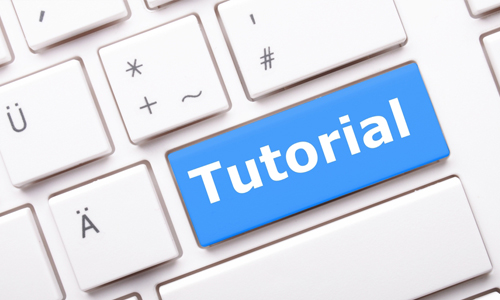 use 0f seminars and tutorials as Ipad basics in this free ipad tutorial,  use these five helpful smartphone tips and tricks to get the most out of your device, whether you're using an android,.